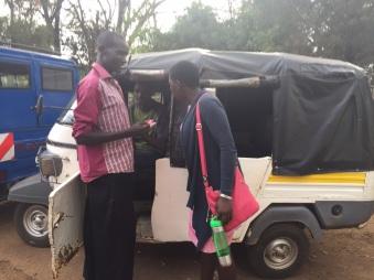 Emmanuel Eldoret Blog 2