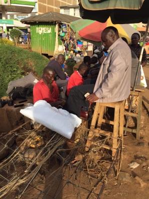 Emmanuel Eldoret Blog 3