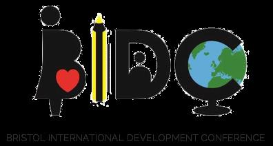 BIDC Cropped